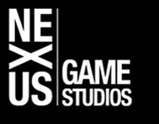 Nexus Game Studios