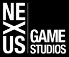 nexus game studio